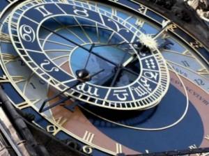 astrology milan