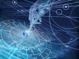astrologia milano 1
