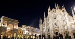 bigstock-Milan-Cathedral-Duomo-and-Vit-38991430-860x450_c