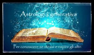 astrologia generativa 2