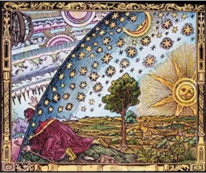 Three questions about astrology