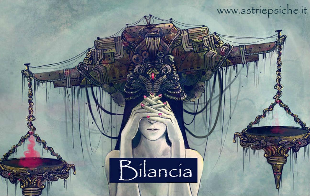 BILANCIA fb grande