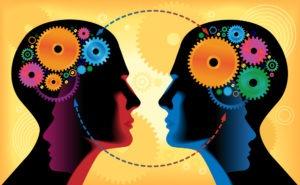 Capire se stessi e gli altri con l'astrologia psicologica