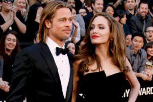Divorzio Pitt-Jolie: lo avevano detto le stelle? (Parte 1)