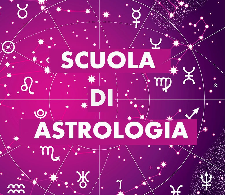 risa-dangles-astrology