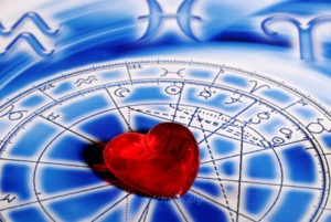 natal_charts_org_astrology_heart_synastry