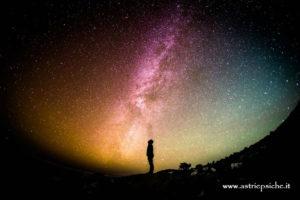 Per chi non crede nell'astrologia