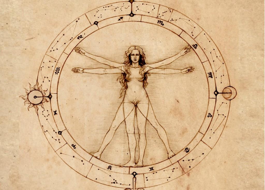 astrologia base