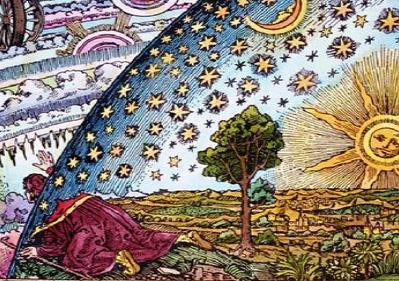 riflessioni astrologiche