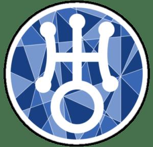 Urano e la genialità: i fil rouge nel tema natale dei geni (parte 2)