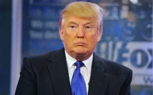 Analisi psicologica di Donald Trump