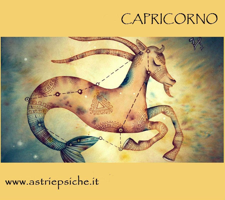 capricorno-caratterist5iche