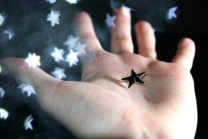 Noi siamo figli delle stelle