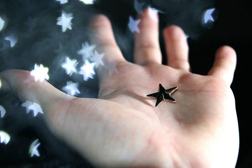 la mia stella