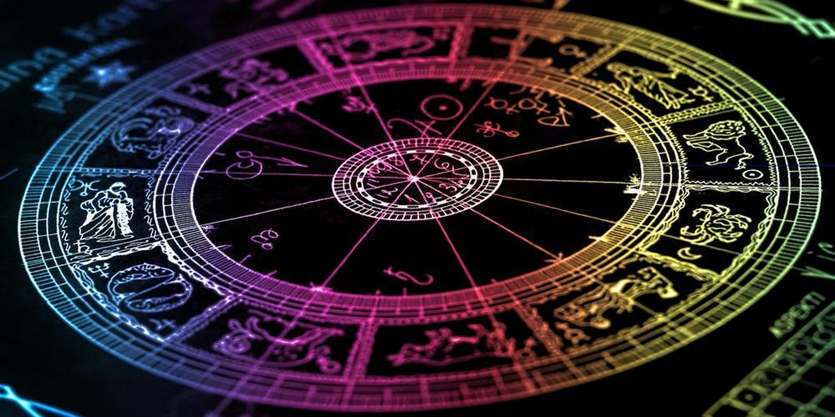 Astrology-Complete-Detailed-Birth-Chart