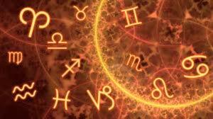 3 modi in cui l'astrologia ci fa crescere come persone