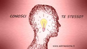 Sviluppo personale ed astrologia psicologica