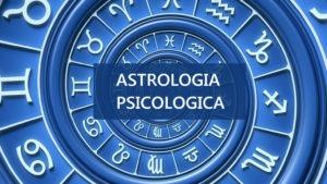 SCUOLA ASTROLOGIA122