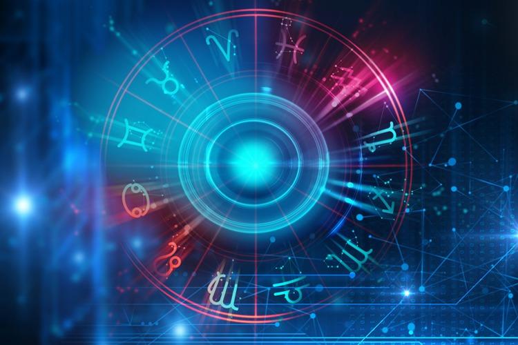 scuola astrologia