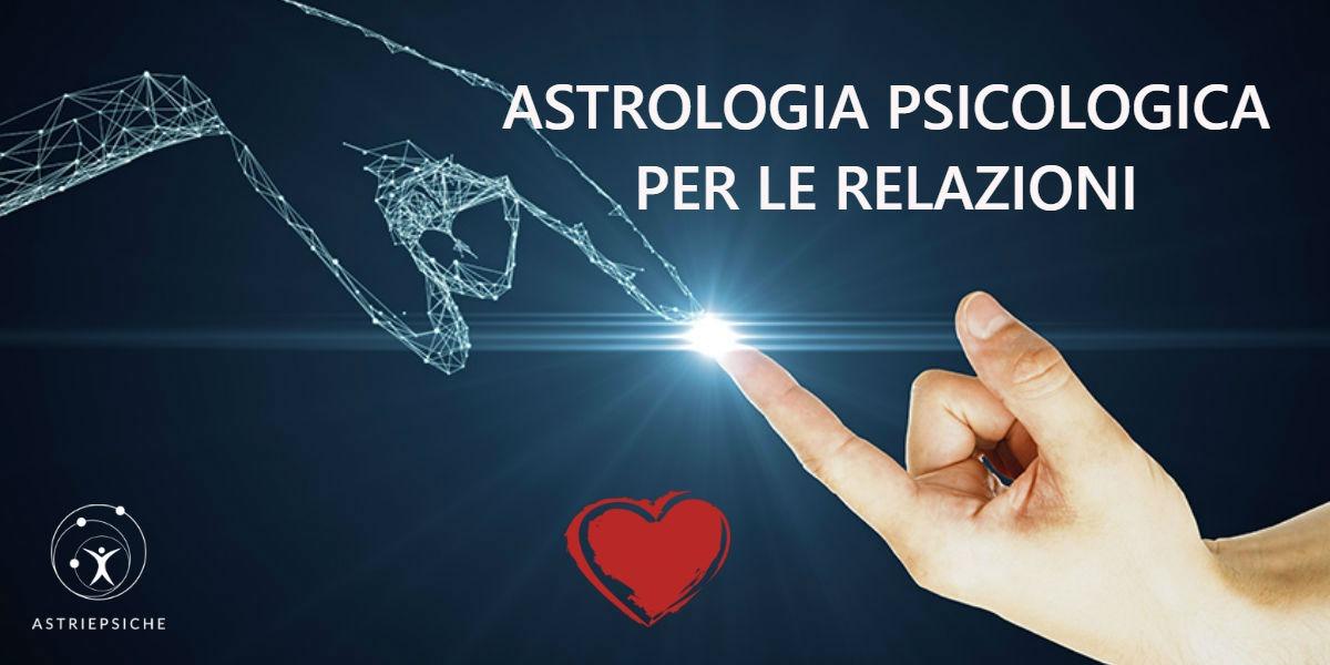 astro love ESTIVO