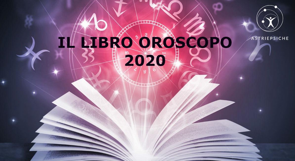 OROSCOPO 2020 HD