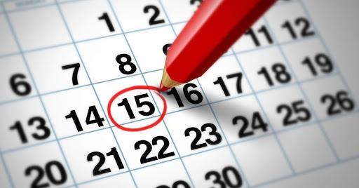 calendario astrologia